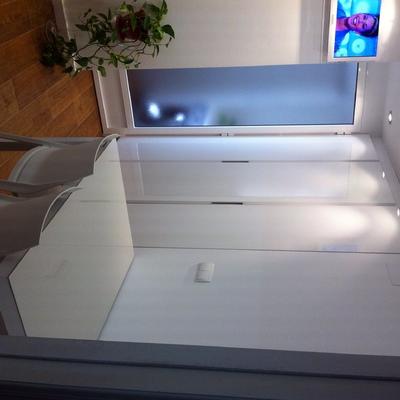 Proyecto cocina en Valencia