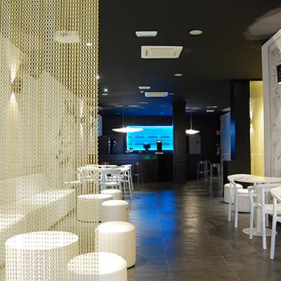 Precio decoradores en madrid ciudad habitissimo - Decoradores en madrid ...