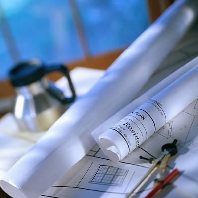 Proyectos, licencias de aperturas, peritaciones, tasaciones.
