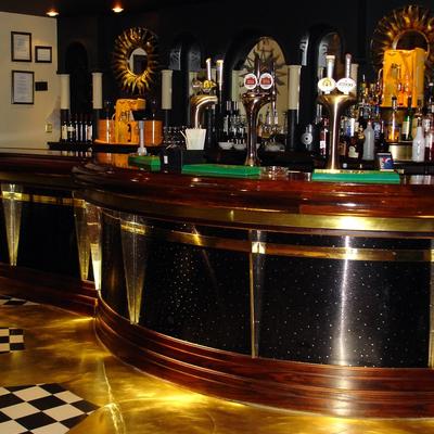 Pub Senza Fine