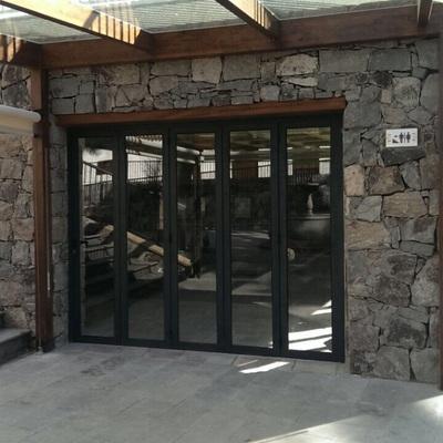 Puerta de librillo