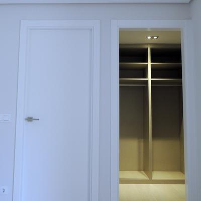Lacar puertas blanco precio y presupuestos online for Lacar puertas en blanco