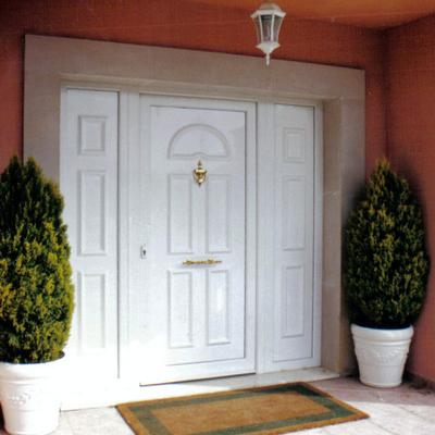 Precio carpinter a pvc en tarragona habitissimo for Carpinteria pvc precios
