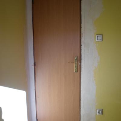 Presupuesto puertas haya online habitissimo for Presupuesto puertas de madera
