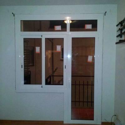 Precio Puerta Practicable En Valencia Online Habitissimo