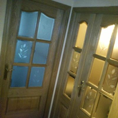 puerta provenza