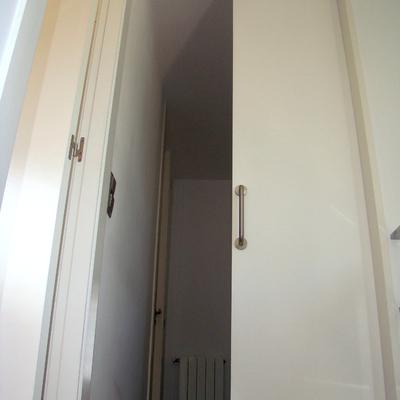 Precios puertas correderas empotradas puertas correderas - Puertas correderas precios ...