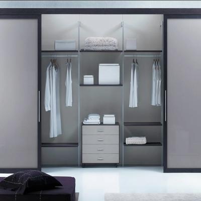 Presupuesto suministrar puertas aluminio sin instalaci n for Puertas correderas sevilla