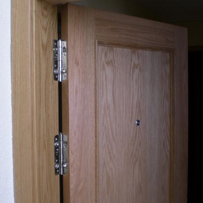 Puertas de interiores,de entrada y correderas