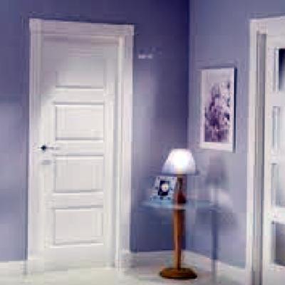 Presupuesto lacar puertas blanco en granada online - Lacar puertas en blanco presupuesto ...