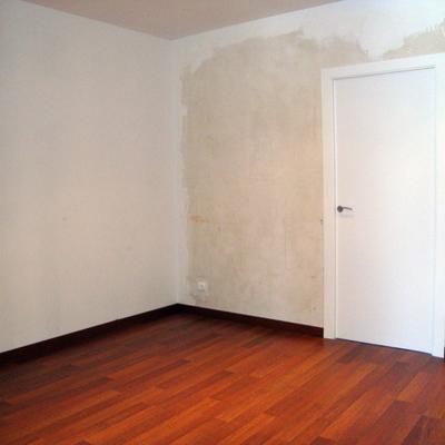 Puerta lacada blanca precio frentes de armario en madrid for Puertas lacadas blancas baratas