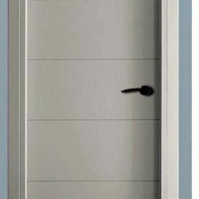 Precio puertas lacadas en blanco good puerta lacada for Precio puertas blancas