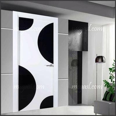 Puertas y armarios lacados 1.2