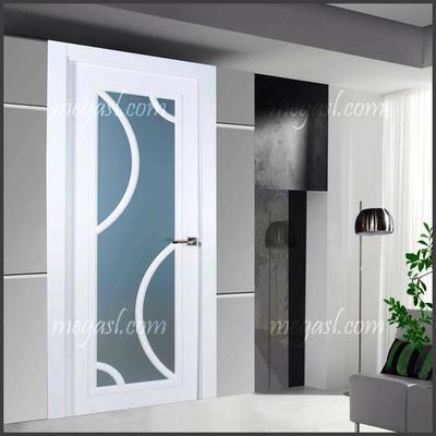 Puertas y armarios lacados 1.3