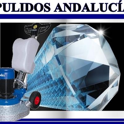 PULIDOS ANDALUCÍA