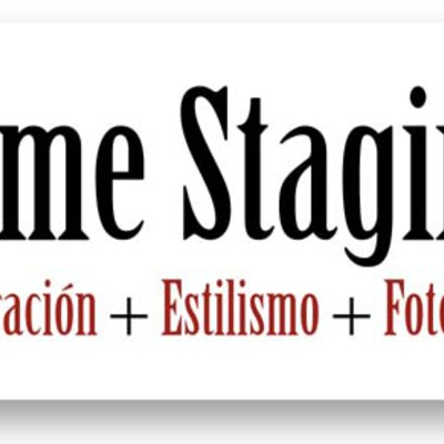 Qué es Home Staging