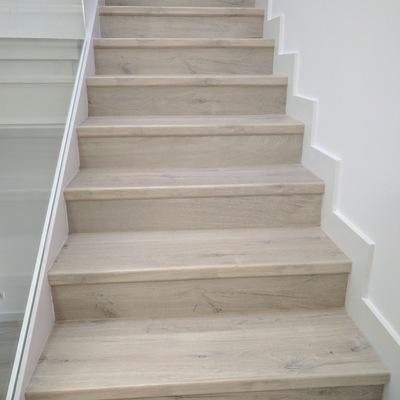 PARQUECITE - QUICK STEP IMPRESSIVE 1854