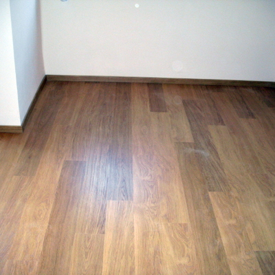 Laminado QUICK STEP  Roble U896