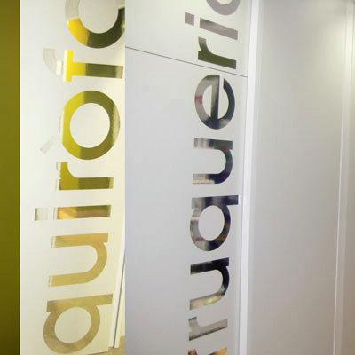 raddi ARQUITECTES - Nueva clínica veterinaria en Ulldecona, Tarragona