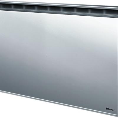 Radialight radiadores eficiencia energetica