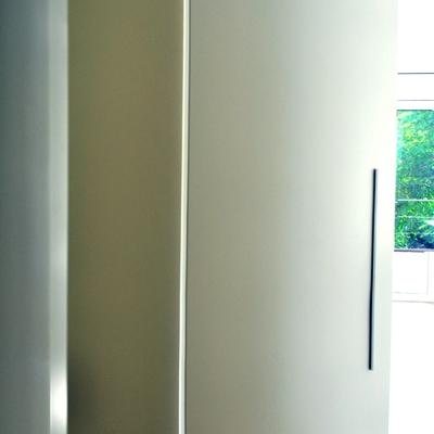 Rardo Studio arquitectura Sitges