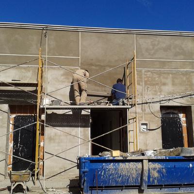reabilitacion vivienda arrollo 133