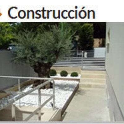 Realizamos construcciónes conjunto con nuestros socios