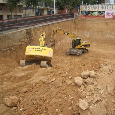 Rebaje en Tarragona