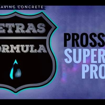 Prossoll Petras Fórmula