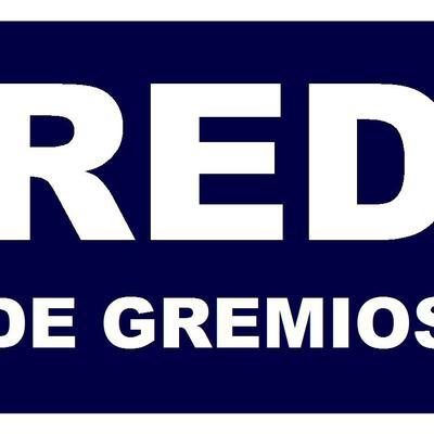 RED DE GREMOS