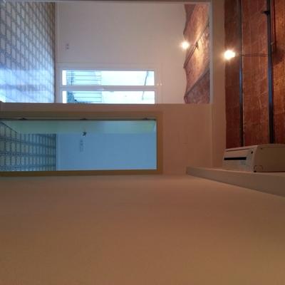 Reforma Apartamento Sagrada Família