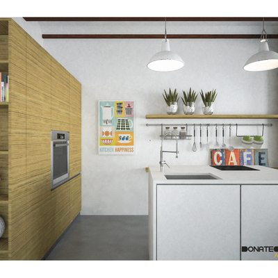 Reforma apartamento valencia