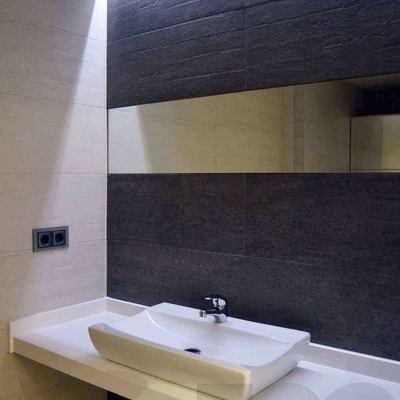 Reforma baño_01