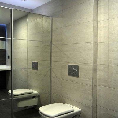 Reforma baño_02