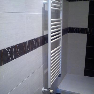 reforma baño 4