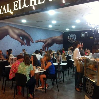 Reforma cafeteria CC Aljub estado reformado2
