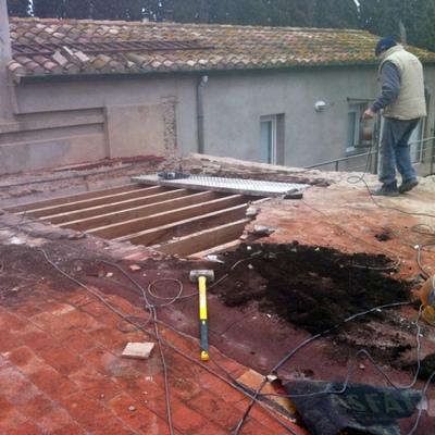Presupuesto reformar casa antigua en cantabria online - Reformas de casas antiguas ...