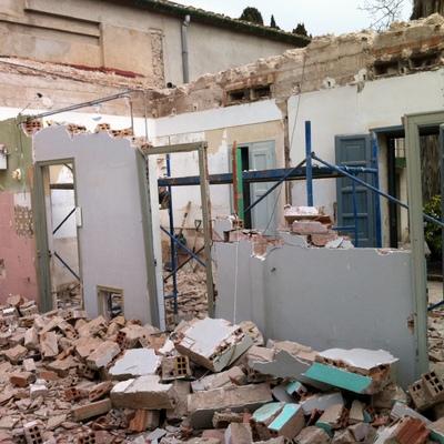 Presupuesto reformar casa antigua en cantabria online for Reformas de casas viejas