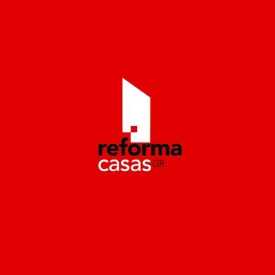 REFORMA CASAS