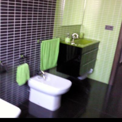 reforma de baño en benejuzar otra perspectiva (Alicante)
