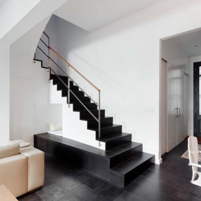 Reforma de casa en Barcelona