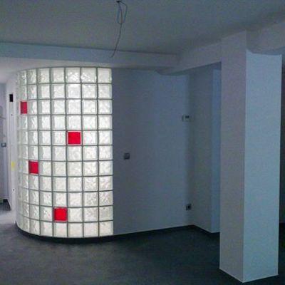 Reforma de piso en Alcorcon