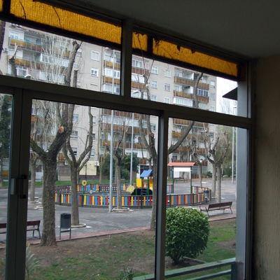 reforma piso en C/ Rio Manzanares 25 BB