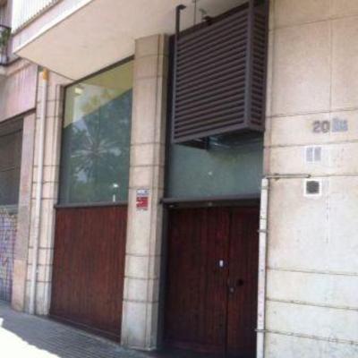 Reforma Dee Dee Club Barcelona