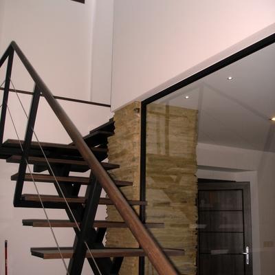 Precio reforma integral tejado casa unifamiliar - Precio reforma casa ...