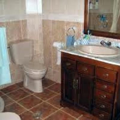 Precio cambiar fontaner a cocina o ba o habitissimo for Precio cambiar sanitarios bano
