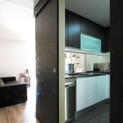 Xte interiorismo low cost barcelona - Reformas low cost barcelona ...