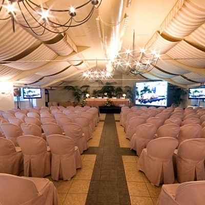 Reforma Salo Invernadero Hotel Huerto del Cura ****