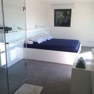 Reforma Suite