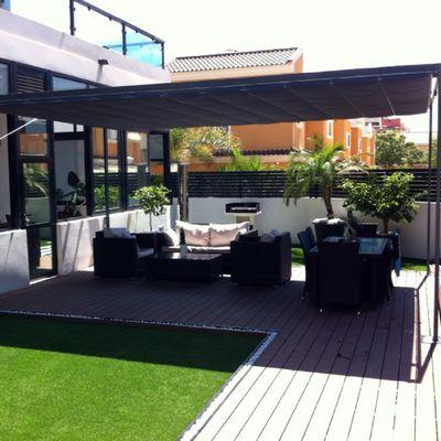 Reforma terraza, finalizada1